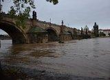 Povodně: Práva a povinnosti v rámci zaměstnání