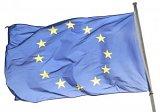 Jak je na tom ČR v nezaměstnanosti s porovnání s Evropou?
