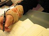 Dohoda o pracovní činnosti 2013: daně a pojištění (DPČ)