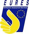 EURES - práce v zahraničí snadno a bezpečně
