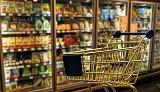 Nová otevírací doba supermarketů o státních svátcích
