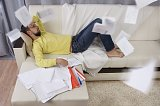 Jak zatočit s prokrastinací