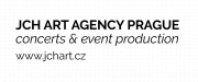 JCH ART AGENCY PRAGUE s. r. o.