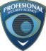 PROFESIONAL security agency s.r.o.