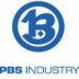 PBS INDUSTRY, a.s.