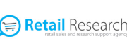 Retail Research s.r.o.