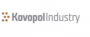 Kovopol Industry, a.s.