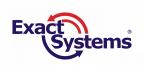 EXACT SYSTEMS CZECH REPUBLIC s.r.o.