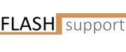 FLASH Support s.r.o.