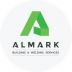 ALMARK GROUP s.r.o.