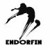 ENDORFIN WORLD s.r.o.