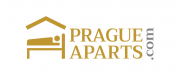 Prague apartments accommodation s.r.o.