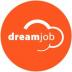 Agentura Dream Job s.r.o.