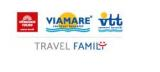 TRAVEL FAMILY s.r.o.