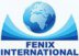 FENIX INTERNATIONAL, spol. s r.o.
