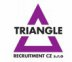 Triangle Recruitment CZ s.r.o.