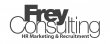 Frey Consulting, s.r.o.