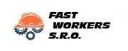 Fast workers s.r.o.