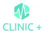 Clinic+ Medical Group s.r.o.