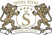 NVT Hotels & Resorts s.r.o.