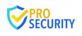 PRO SECURITY SE