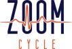 Zoom Cycle s.r.o.