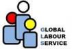 GLOBAL LABOUR SERVICE s.r.o.