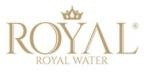 CZ - ROYAL WATER DISTRIBUTION s.r.o.