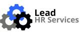 Lead - HR Services s.r.o.