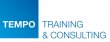TEMPO TRAINING & CONSULTING a.s.