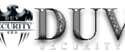 DUV Security s. r. o.