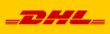 DHL Express (Czech Republic) s.r.o.