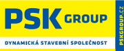 PSK Group, spol. s r.o.