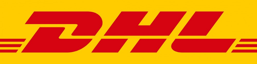 DHL Supply Chain s. r. o.