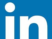 12 super tipů pro používání LinkedIn