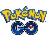 Pokémon GO rady do začátku, pojmy, návody