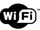 Jak zesílit WiFi signál