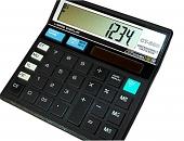 Nejlepší programy pro vedení účetnictví, fakturaci