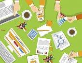 Coworkingová centra a jejich možnosti