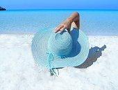 Jak skutečně odpočívat na dovolené