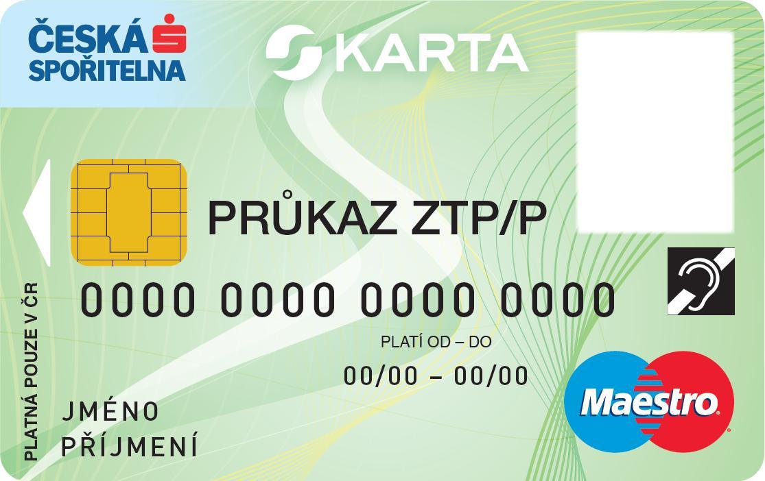 sKarta – nový systém vyplácení sociálních dávek