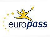 EUROPASS – nielen vzor životopisu