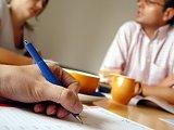 Rady a tipy, ako uspieť na assessment centre