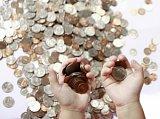Ako podať žiadosť o zvýšenie platu